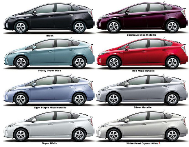 When will the 2015 prius be available 2017 2018 best cars reviews